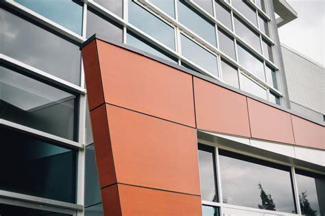 wood composite panels phenolic resin panel edmonton imark metal