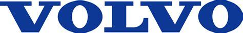 volvo logo png file volvo logo svg wikimedia commons