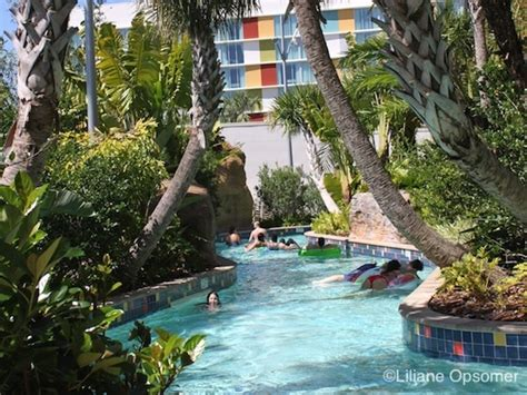 towers  cabana bay beach resort offer rooms   view