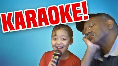 karaoke funny karaoke compilation funnycom