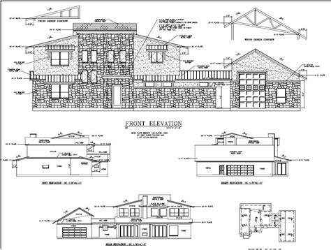 complete house plans buildingcasaarey house plans are complete
