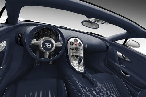 bugatti praesentiert bugatti veyron super sport black