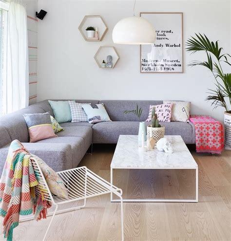 ikea sitting room ideas 1001 photos et conseils d 39 aménagement d 39 un salon scandinave