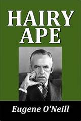 The hairy ape oneill summary