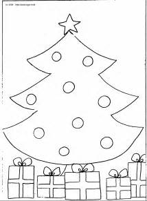 coloriage sapin de no 235 l