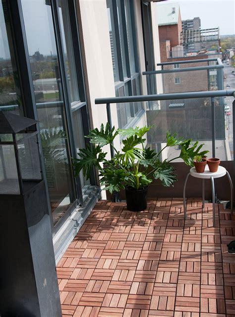 image outdoor interlocking deck tiles