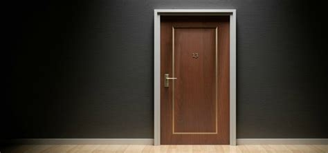 squeaky door sound home and office sounds free sound effects free sounds