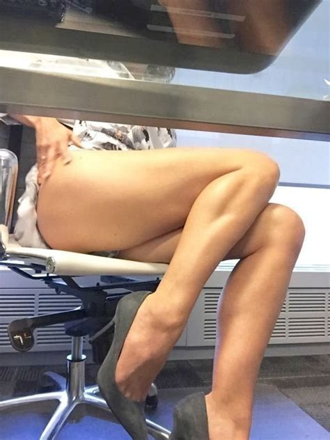 bottomless nude selfie public hd streaming porn