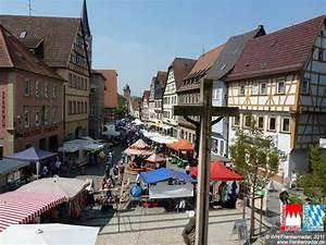 Würzburg Verkaufsoffener Sonntag : veranstaltung fr hlingsmarkt verkaufsoffener sonntag ochsenfurt frankenradar ~ Yasmunasinghe.com Haus und Dekorationen