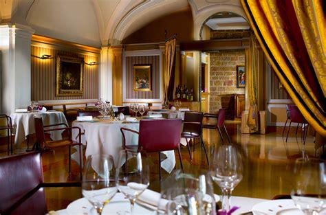 la cuisine restaurant la villa florentine and les terrasses de lyon restaurant