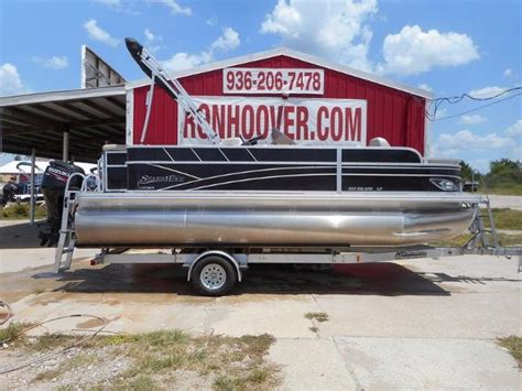 Boats For Sale In Montgomery Texas by Silver Wave Boats For Sale In Montgomery Texas