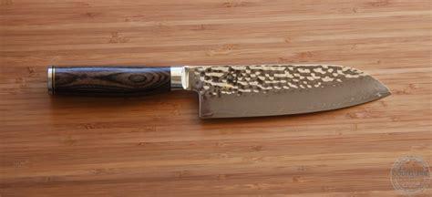 meilleurs couteaux de cuisine meilleur couteau de cuisine du monde 28 images lot de