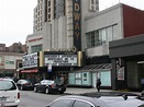 Midway Theater Building Purchased for $20.5M | Forest ...