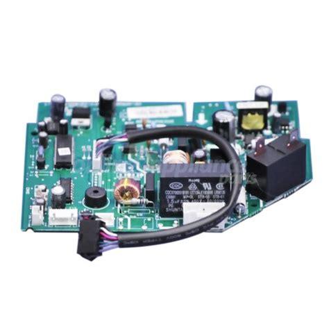 Circuit Board Pcb Kelvinator Air Conditioner