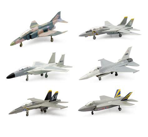 Fighter Plane Model Kit