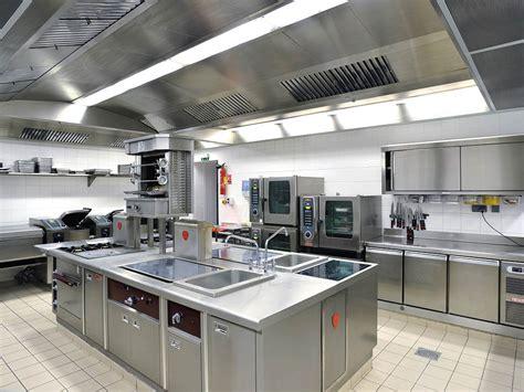 cuisine de 16m2 cuisine pour restaurant chr self service alsace vosges colmar nancy dié drupal