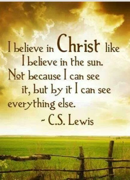 How many other non existent bible passages have you what is there to be proud of, that you don't believe that god exists? I believe in Christ   Quotes about god, Words, Bible quotes