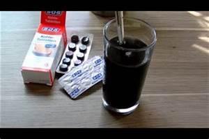 Omas Hausmittel Gegen Pigmentflecken, durchfall