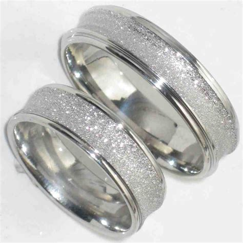 Permalink to His And Hers Wedding Bands