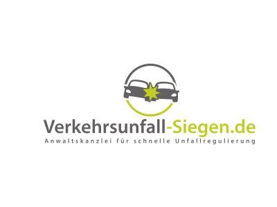 Ulrich Springob Garten Und Landschaftsbau Eiche Attendorn by Branchenportal 24 Appartements Pension Albert Praxis