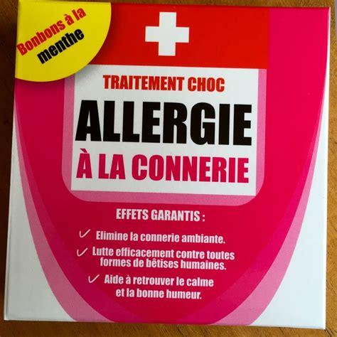produit contre les moucherons cuisine médicament allergie à la connerie à 5 95