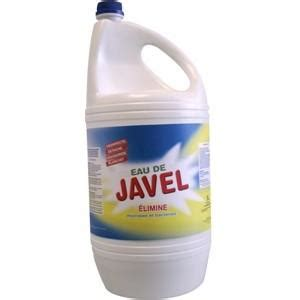 cuisine chimique les propriétés de l 39 eau de javel toutcomment