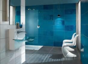 gray and blue bathroom ideas 40 badezimmer fliesen ideen badezimmer deko und badmöbel