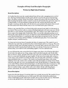 Research Paper Essay Examples Blood Diamonds Essay Example Essay Thesis Statement also Essay About English Class Blood Diamonds Essay Custom Letter Proofreading Sites London Blood  Examples Of Essay Papers