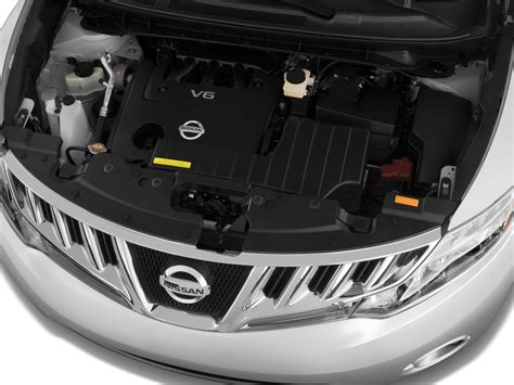 how does a cars engine work 2006 nissan frontier parental controls how do cars engines work 2011 nissan rogue head up display 2011 nissan rogue reviews