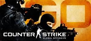 Counter-Strike: Global Offensive (2012) Windows credits ...