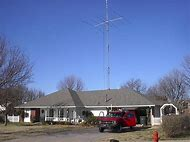 Used Crank Up Antenna Towers