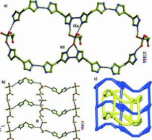 Structure Of Thionyl Tetrafluoride Images