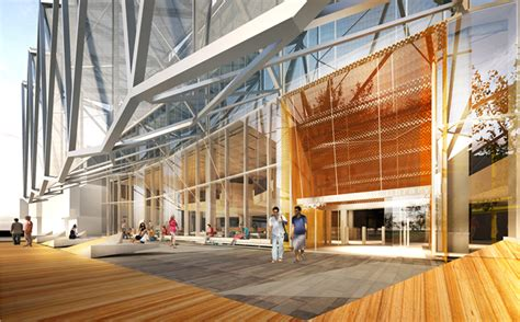 Last updated march 10, 2021. Caulfield images and floor plans - Library