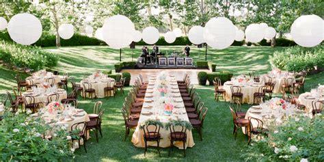 bear flag farm weddings get prices for wedding venues in