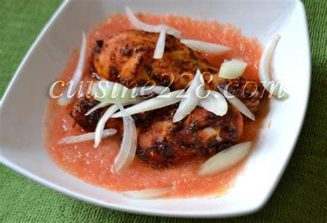 recette de cuisine africaine 156 best images about recettes de cuisine africaine on