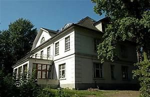 Heine Möbel Landhaus : bilder von hamburg fotos vom heinepark heinehaus elbchaussee gruenanlagen hamburgs ~ Indierocktalk.com Haus und Dekorationen
