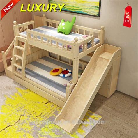 lit superposé avec bureau pas cher lit superpose avec escalier pas cher 28 images zc06