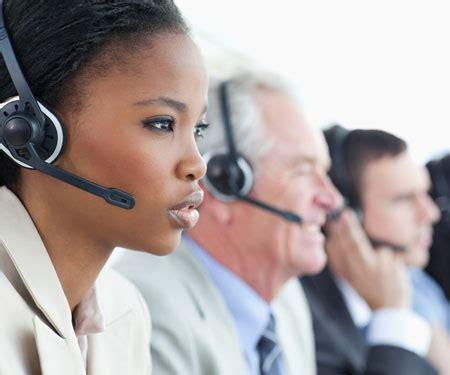 Call Center Services Callcenterservicescom