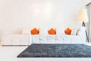 grand canape et un tapis telecharger des photos gratuitement With nettoyage tapis avec jeté de canapé grand format