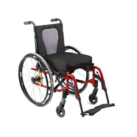 Invacare MyOn Ultra Lightweight Wheelchair | Lightweight ...