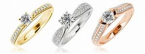 Wedding rings popular wedding rings engagement ring for Lesbian ring finger wedding rings