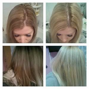 Best Color Remover For Black Hair Hair Colors Idea In 2017