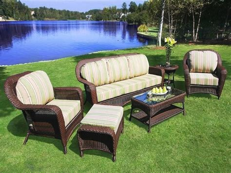 wicker patio furniture clearance why aren t talking about wicker patio furniture