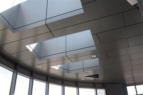 acp aluminium composite panel cladding details australia