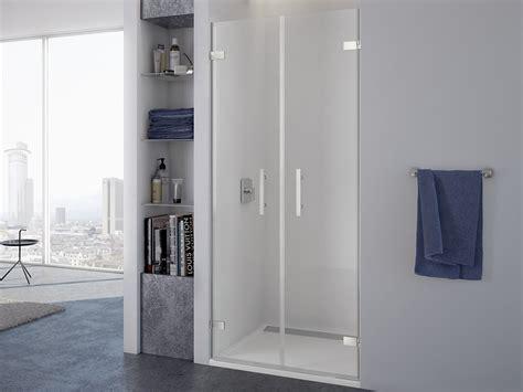 dusche glas duscht 252 r 90 x 200 cm dreht 252 ren duschabtrennung