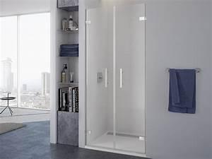 Bad Design Heizung : dusche glas duscht r 70 x 200 cm dreht ren duschabtrennung duscht ren duscht r 70 ~ Michelbontemps.com Haus und Dekorationen