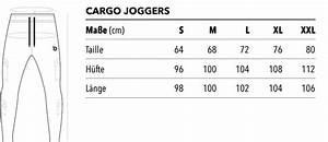 Schließzylinder Größen Tabelle : beyond limits gr en ~ Eleganceandgraceweddings.com Haus und Dekorationen