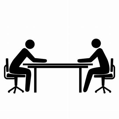 Meeting Event Clipart Needed Pieces Transparent Meetings