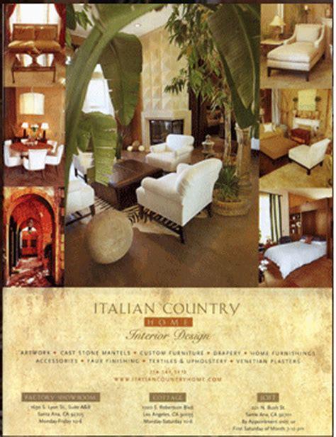 press  orange county interior designer cj interiors