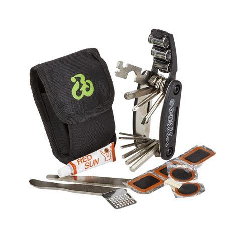 Fahrrad Mini Werkzeug Set Kaufen Powerplustools De
